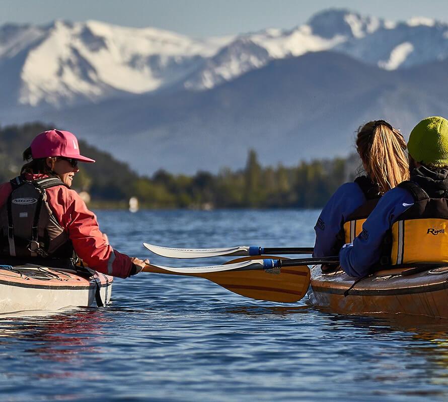 thumb-bariloche-kayak